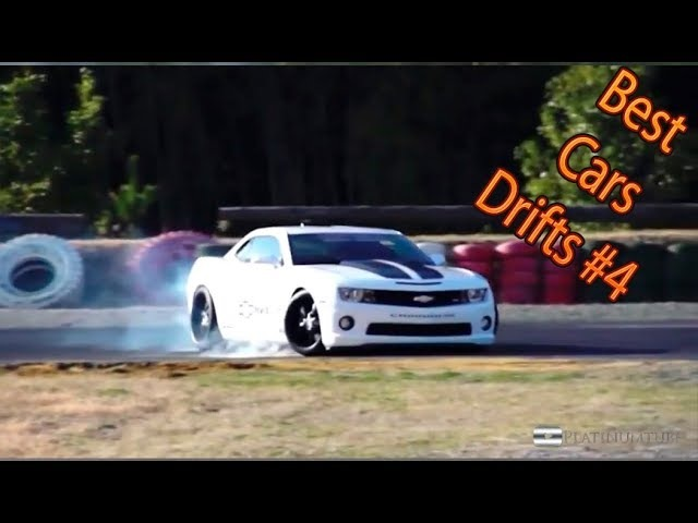 Best Cars Drifts 4 win and fails and stunts