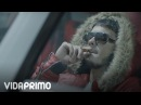 Anuel AA Nunca Sapo Official Video