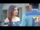 Cute Love Story Likhe Jo Khat Tujhe Full Song College Life Love Story Song 2018
