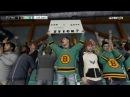 NHL™ 18_Sleepy Flies 1-5 North West Battalion