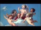 Marc-Antoine Charpentier Te Deum in D major (H 146) - I. Pr