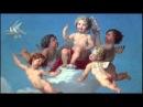 Marc Antoine Charpentier Te Deum in D major H 146 I Prélude Le Parlement de Musique