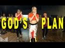 GOD'S PLAN - DRAKE Dance | Matt Steffanina