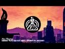 Gangrene - Play It Cool (feat. Samuel T. Herring Earl Sweatshirt)