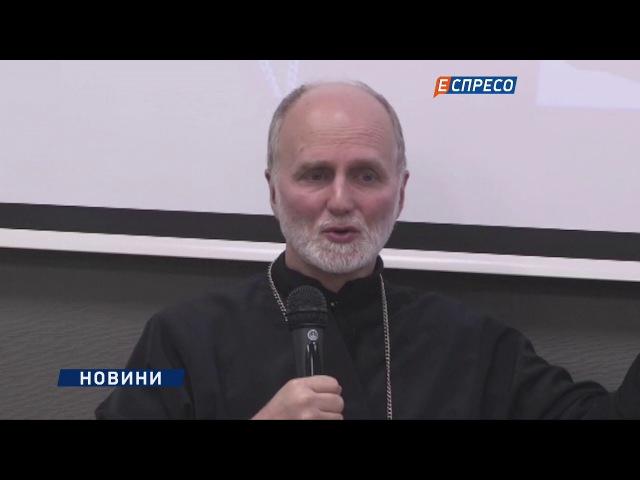Український католицький університет відновив проект Бізнес CREDO