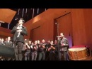 Hallelujah Avi Kaplan High School Honor Choir