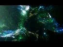 Deftones - Sextape (HD Official)