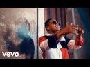 MYM Eddy Lover - Mi Mejor Error (Video Oficial)