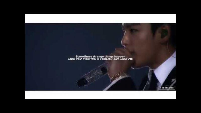 BIGBANG - Flower Road (FMV) | Lets meet again when the flowers bloom.