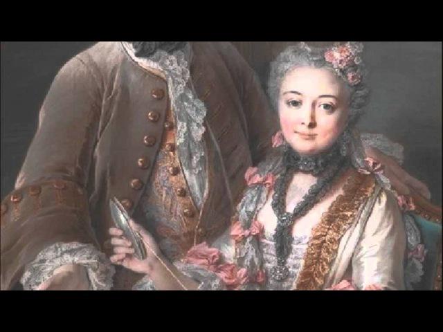 A. Vivaldi: RV 633 / Vestro Principi divino [motet] in F major / J. Bowman