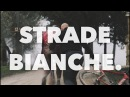 THIS WAS HARD BUT SO BEAUTIFUL. | STRADE BIANCHE. - EP.3