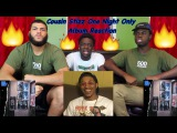 Cousin Stizz One Night Only(ONO) FIRST ALBUM REACTION The Next Hip-Hop Star! @RNFxIBS