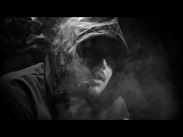 Jaykae - Headache