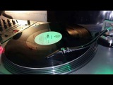 Electronic - Disappointed (Electronic Mix) 1992 - Vinyl