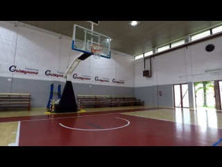 Marco 'Mr Jump' Favretto • Pinball 360