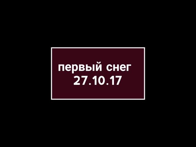 эвакуатор Сиверский ! 927 23 53