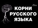 Заблуждения филологов и лингвистов Корни русского языка Фёдор Избушкин Интервью порталу КРАмола