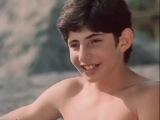 Каникулы у моря (1986)