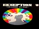 Ekseption - Sabre Dance