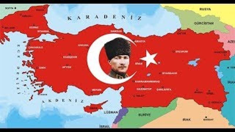 Опросы ХАСК ТВ: Вы бы хотели чтобы Турция стала новой Великой державой?