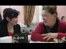 Bepic Кызылорда Результат по сахарному диабета инфаркту и по кожному заболеванию