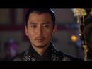 Королева Сондок / Queen Seon Duk / Seonduk Yeo Wang / 선덕여왕 - 57 [Озвучка: Вадим Химеров] [VO]