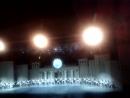Video-2012-10-05-22-19-57.mp4