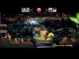 Сборник песен(видео)Митхун Чакраборти(Mithun Chakraborty)