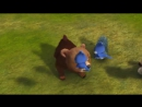 Трейлер Альфа и Омега 3 2014 - SomeFilm