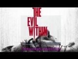 The Evil Within день второй