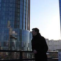 Дмитрий Ханьжин