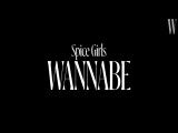 Nicole Kidman, James Franco, and Milo Ventimiglia Sing Spice Girls Wannabe _ Lyrical Improv