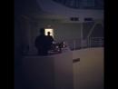 «Свидание под куполом»
