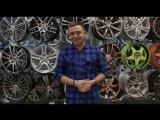 Как купить шины в Новосибирске по низким ценам