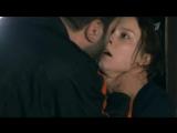 Двойная жизнь (сериал 2018) - Первый канал (с Татьяной Арнтгольц) - Анонс - Трейлер