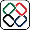 Blockchain Association