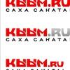 kyym.ru