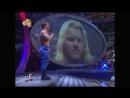 Мировой рестлинг на канале СТС HD 24.08.2000