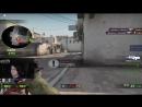 P4nkov 3k famas (twitch highlights)