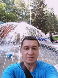 Лищенко Константин
