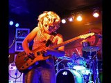 Samantha Fish 2017 10 29 Boca Raton, Florida - The Funky Biscuit - Full Show - 2 Cam Mix