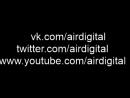 Airdigital - Modern Classic 2017-12-30 (LIVE)