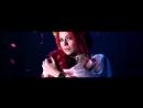 Ligia - Cealalta ea [1080p]
