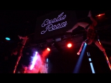 Rocking Body_Choreo by Sasha Osen_ Dead Inside Group
