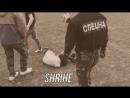 SHRINE™_Vine_Забив №7