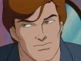 Человек-паук 3 сезон 4 серия (1994 – 1998) 1080p