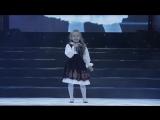 Сложнейшая еврейская песня, а как поёт чисто девочка из Молдовы - Amelia Uzun! Браво!!!