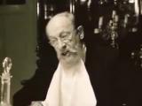 Профессор Преображенский - Разруха в головах - отрывок из фильма Собачье Сердце (1988)