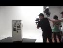 Ninety One - Su Asty M-V Making Film_low