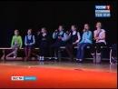 Эстафета добра Благотворительный концерт в помощь больным детям пройдёт 18 марта в Иркутске
